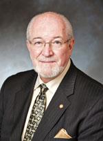 Dr. Gary Dockery