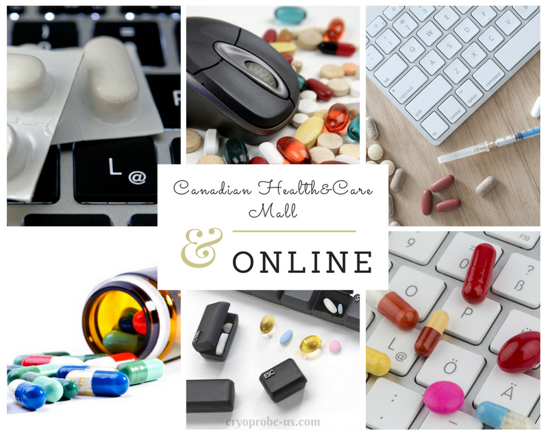 online pharmacy safety rules