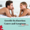 Erectile-Dysfunction-Causes-and-Symptoms